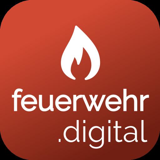 feuerwehr.digital
